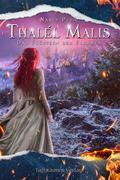 Thalél Malis