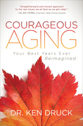 Courageous Aging