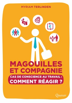 Magouilles et Compagnie