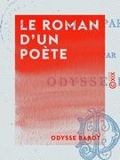 Le Roman d'un poète