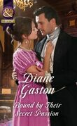 Bound By Their Secret Passion (Mills & Boon Historical) (The Scandalous Summerfields, Book 4)