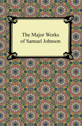 The Major Works of Samuel Johnson