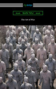 The Art of War (Translated with commentary and an introduction by Lionel Giles)