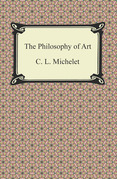 The Philosophy of Art