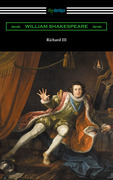 Richard III (Annotated by Henry N. Hudson with an Introduction by Charles Harold Herford)