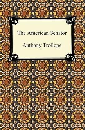 The American Senator