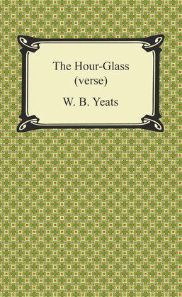 The Hour-Glass (verse)