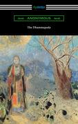 The Dhammapada (Translated by Albert J. Edmunds)