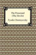 The Possessed (The Devils)