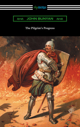 The Pilgrim's Progress (Complete with an Introduction by Charles S. Baldwin)