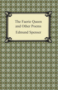 The Faerie Queen and Other Poems