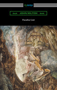Paradise Lost (with an Introduction by M. Macmillan)