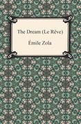 The Dream (Le Reve)
