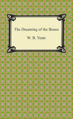 The Dreaming of the Bones