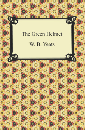 The Green Helmet