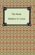 The Monk: A Romance