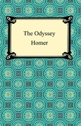 The Odyssey (The Samuel Butcher and Andrew Lang Prose Translation)