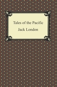 Tales of the Pacific