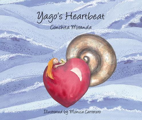 Yago's Heartbeat