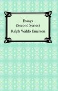 Essays: Second Series