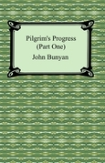Pilgrim's Progress (Part One)