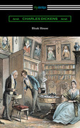 Bleak House (with an Introduction by Edwin Percy Whipple)