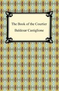 The Book of the Courtier