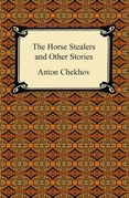 The Horse Stealers and Other Stories