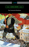 The Communist Manifesto (with an Introduction by Algernon Lee)