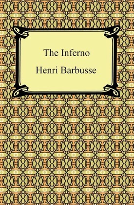 The Inferno (Hell)