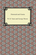 Diarmuid and Grania