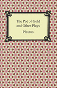 The Pot of Gold and Other Plays