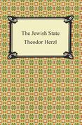 The Jewish State