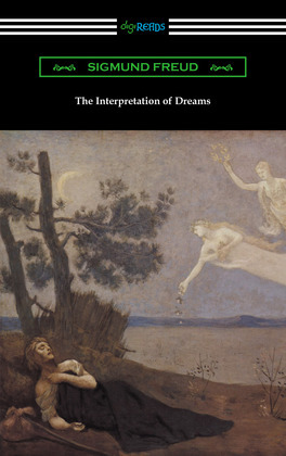 The Interpretation of Dreams (Translated by A. A. Brill)