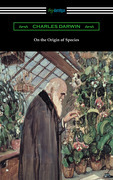 On the Origin of Species (with an Introduction by Charles W. Eliot)