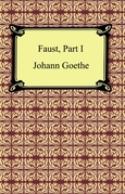 Faust, Part I