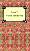 Henry V (Henry the Fifth)
