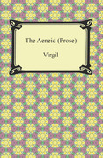 The Aeneid (Prose)