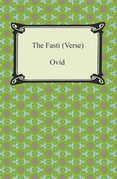 The Fasti (Verse)