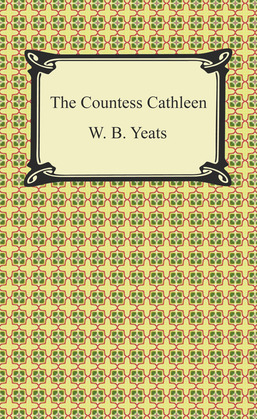 The Countess Cathleen