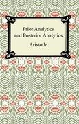 Prior Analytics and Posterior Analytics