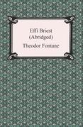 Effi Briest (Abridged)