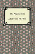 The Argonautica (Prose)