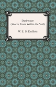 Darkwater (Voices from Within the Veil)