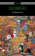 The Bhagavad-gita (Translated into English prose with an Introduction by Kashinath Trimbak Telang)