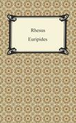 Rhesus