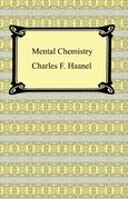 Mental Chemistry