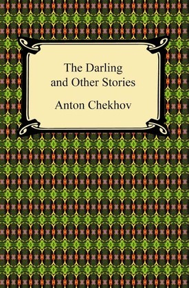 The Darling and Other Stories