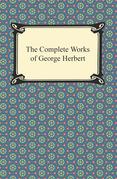 The Complete Works of George Herbert