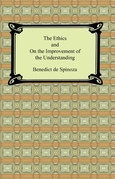 The Ethics and On the Improvement of the Understanding